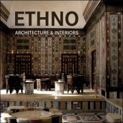 Ethno Architecture and Interiors()