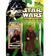 Figura Star Wars Power Of The Jedi Saesee Tiin