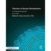 Theories of Human Development by Michael G. Green