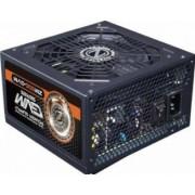 Sursa Modulara Zalman ZM600-GVM 600W 80 PLUS Bronze