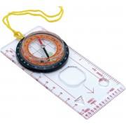 Baladeo Map Compass tájoló