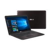 Asus K756UQ-T4022D Intel Core i7-6500U 90NB0C31-M02260