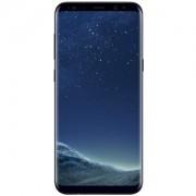 Samsung Galaxy S8 Plus (64GB) zwart