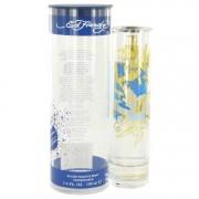 Christian Audigier Ed Hardy Love Is Eau De Toilette Spray 3.4 oz / 100.55 mL Men's Fragrance 515088