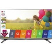 Televizor LED 108 cm LG 43LH541V Full HD Game TV Bonus Suport TV perete Serioux