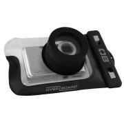 OverBoard wasserdichte Digital Zoom Kamera Tasche