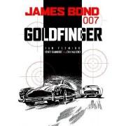 James Bond by Ian Fleming