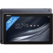 Asus ZenPad 10 Z301M-1D018A Blauw