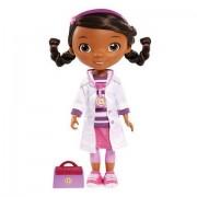 Doc McStuffins My Friend Doc Doll TRG