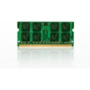 Geil geheugenmodules 8GB DDR3 PC3-10660