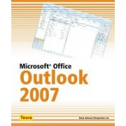 Microsoft Office - Outlook 2007
