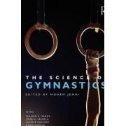 The Science of Gymnastics by Monem Jemni