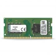 Memorie laptop Kingston 8GB DDR4 2133 MHz CL15