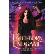 Twiceborn Endgame