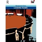 Leading Teams by Elearn