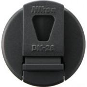 Eyepiece Cap Nikon DK-26 pentru Nikon Df