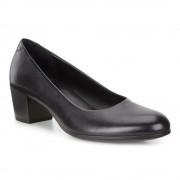 Pantofi business daca ECCO Shape M 35 (Negri)