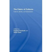 The Fabric of Cultures by Eugenia Paulicelli