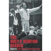 The Huey P.Newton Reader by David Hilliard