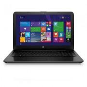 HP Nb 250 G4 N3050 4gb 500gb 15,6 Dvd-Rw Freedos 0725184066931 M9s72ea Run_m9s72ea