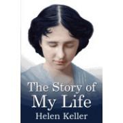 The Story of My Life: (Mockingbird Classics)