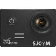 Camera Video Outdoor SJCAM SJ5000x Elite 4K Negru