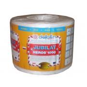 Sznurek rolniczy Heros TEX 1000 2kg 2000m