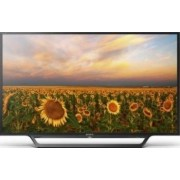 Televizor LED 81 cm Sony KDL-32RD430 HD