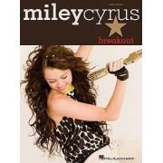 Miley Cyrus by Miley Cyrus