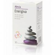Energiva - pentru revitazlizarea organismului si imbunatatirea sistemului imunitar