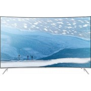LED TV SMART SAMSUNG UE49KS7502 4K UHD CURBAT