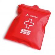 VAUDE First Aid Kit Bike Waterproof Altre borse