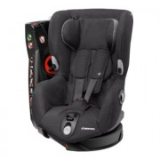 MAXI-COSI® Autostoel Axiss Black Diamond