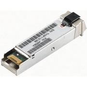 Módulo transceptor Hewlett Packard Enterprise X121 1 G SFP LC SX - 550 m, Multi-mode