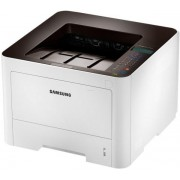 Imprimanta Samsung ProXpress M3825DW, A4, 38 ppm, Duplex, Retea, Wireless