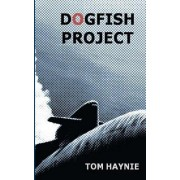 Dogfish Project by Tom Haynie