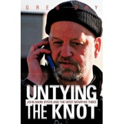 Untying the Knot by Greg Day
