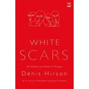 White Scars by Denis Hirson