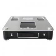 CD Player TAC C-60