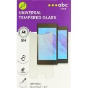 Folie Protectie Sticla Securizata ABC Tech Universala 5.1-5.3 inch