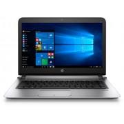 HP Nb Probook 440 G3 I5-6200 8gb 256gb Ssd 14 Win 7 Pro + Win 10 Pro 0190780373705 W4n91ea Run_w4n91ea