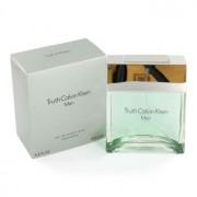Calvin Klein Truth Eau De Toilette Spray 3.4 oz / 100.55 mL Men's Fragrance 402159