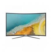 SAMSUNG LED TV 55K6372, Curved FHD, SMART UE55K6372SUXXH