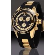 AQUASWISS Trax 6 Hand Watch 80G6H055
