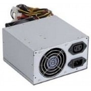 Gembird CCC-PSU7X 550W ATX power supply unit