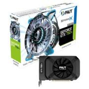Placa Video Palit Nvidia GeForce GTX 750 Ti OC StormX 2GB GDDR5