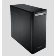 Corsair Obsidian 550D - Midi Tower Black