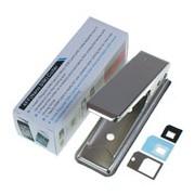 Wycinarka kart SIM/micro SIM do Nano SIM dla iPhone 5