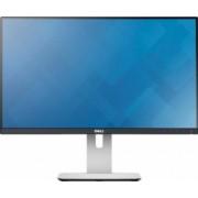 Monitor LED 24 DELL U2414H IPS UltraSharp Full HD