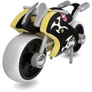 Hape E - Superbike 897 783 (japan import)